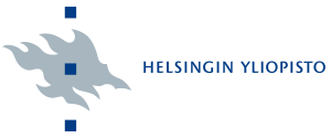 Helsingin_yliopiston_logo