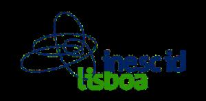 inescid_logo
