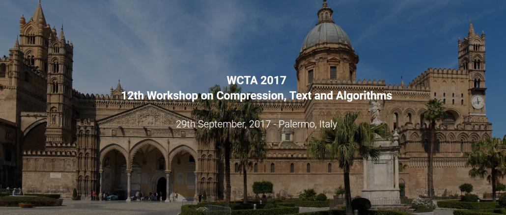 WCTA2017