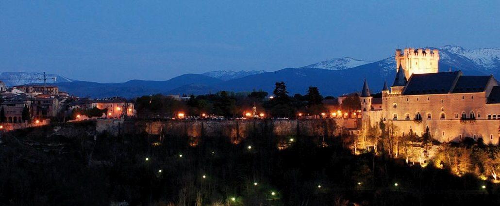 Segovia_panoramica